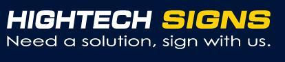 Hitech Signs.jpg