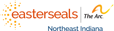As the largest non-profit Medicaid waiver service provider in NE Indiana, Easterseals Arc offers a wide variety of  services  and  activities  for individuals with developmental disabilities.