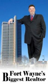 Brad Stinson-North Eastern Group Realty