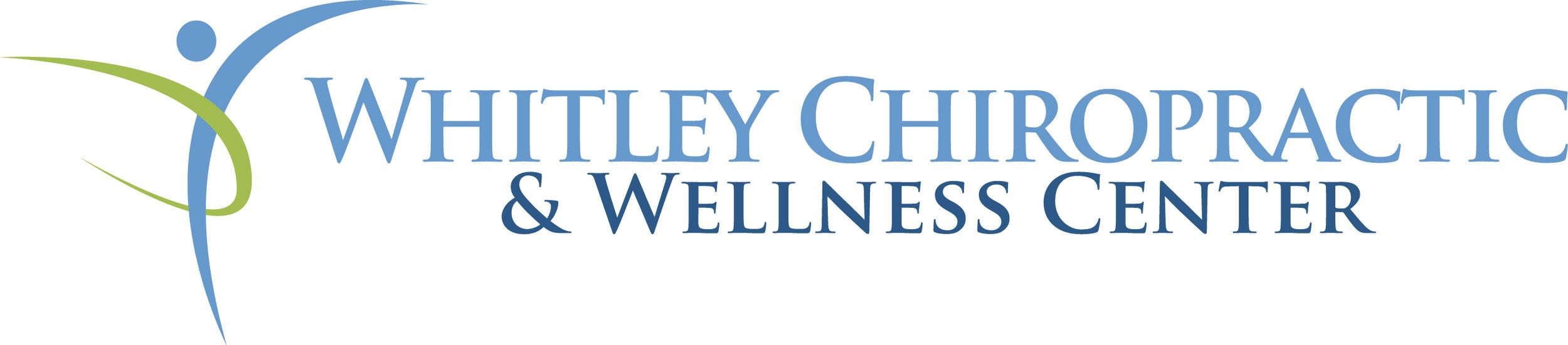 Whitley County Chiropractic.jpg