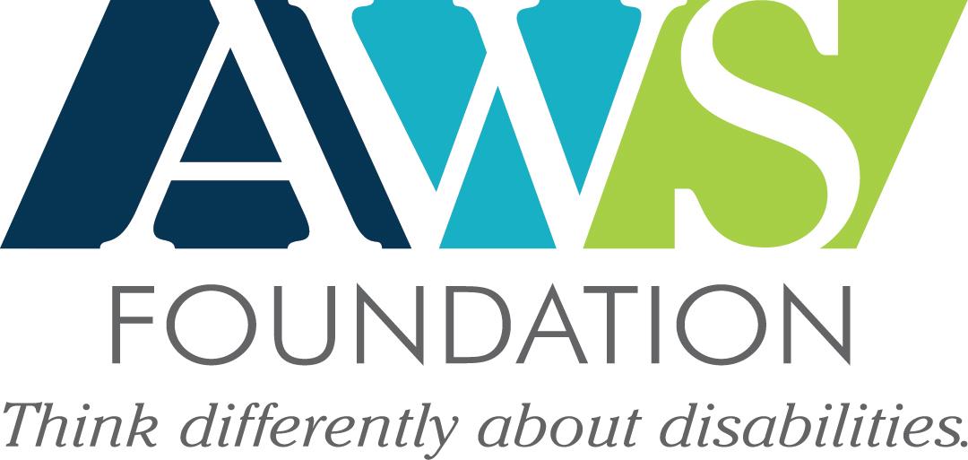 AWSF-logo_rgb.jpg