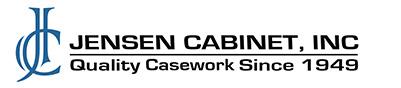 Jensen Cabinet.jpg