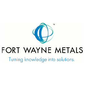 Fort Wayne Metals.png