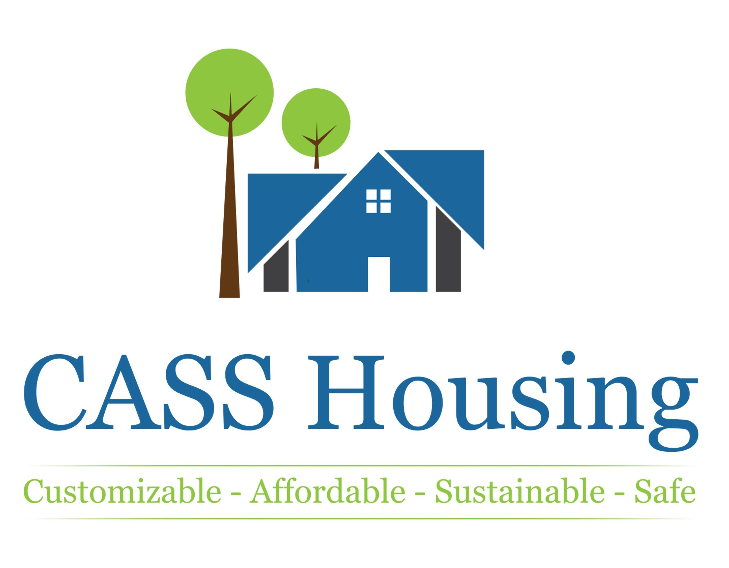 CASS Housing Logo.jpg