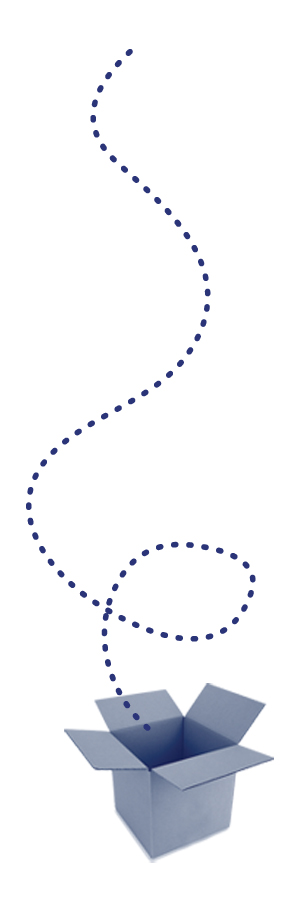 box-with-squiggly-dotted-line.jpg