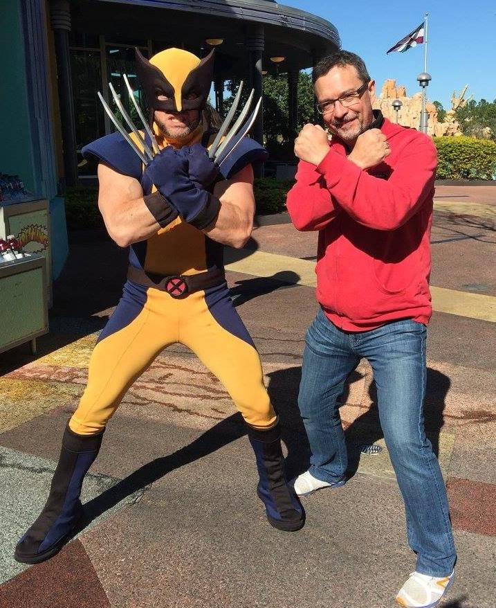 Wolverine Greg.jpg