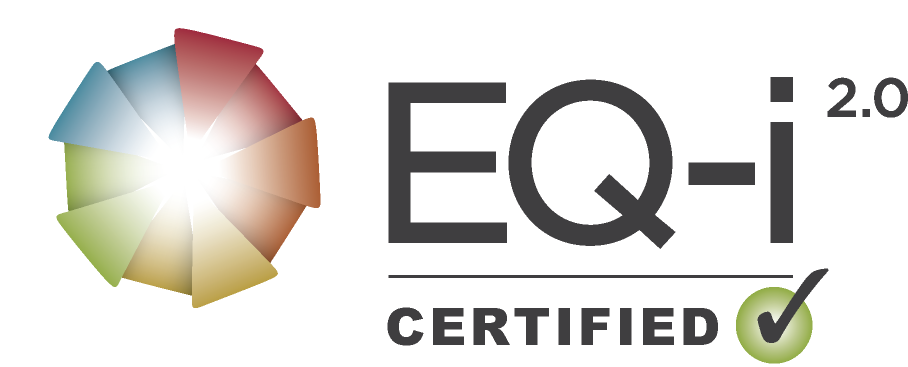 EQI Certified.png