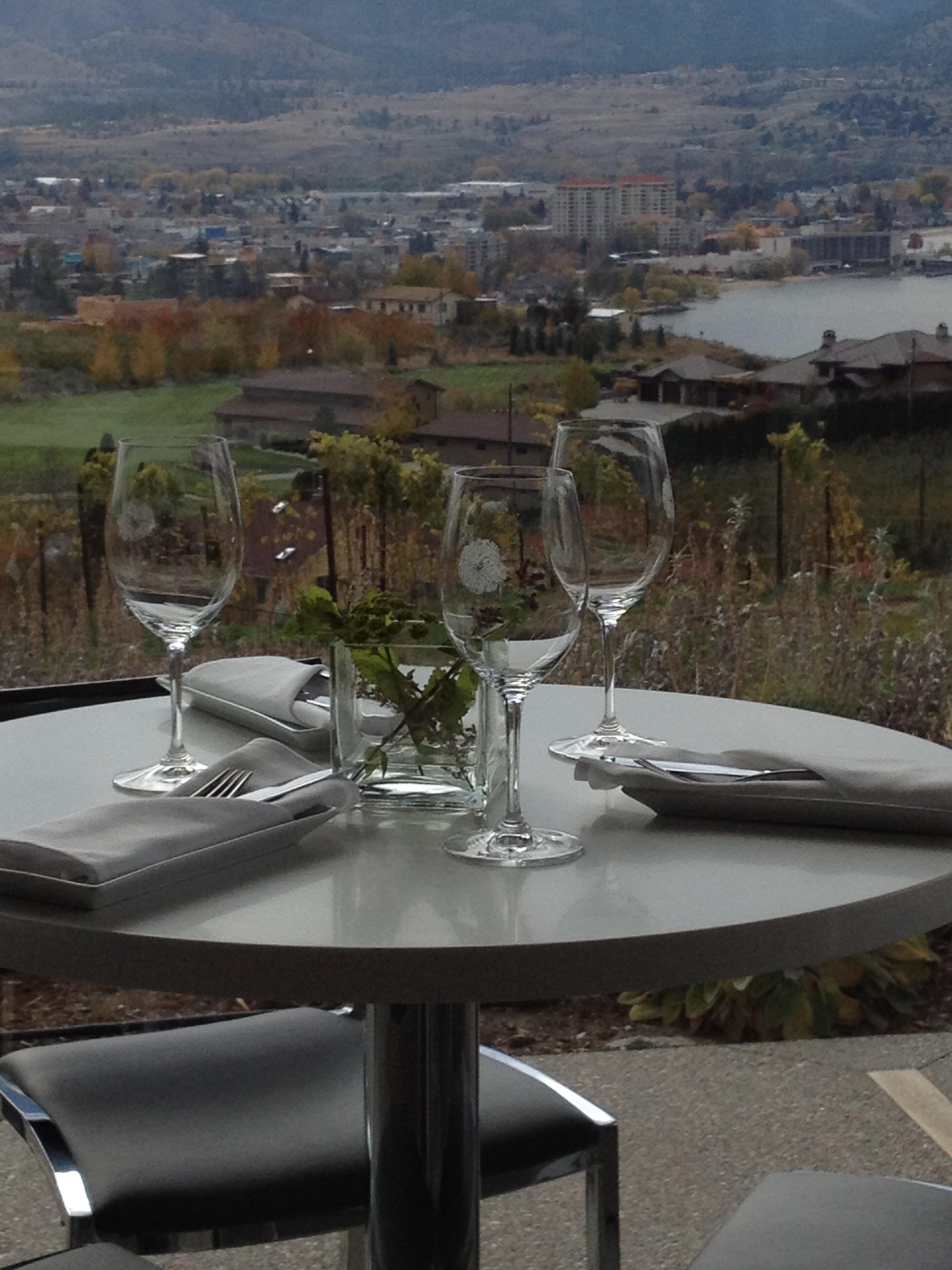 wine table (1).jpg