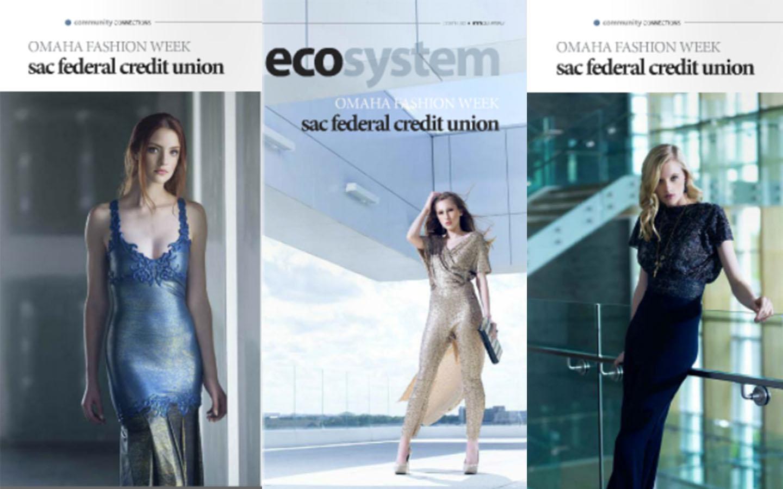 Models: Develop Model Management