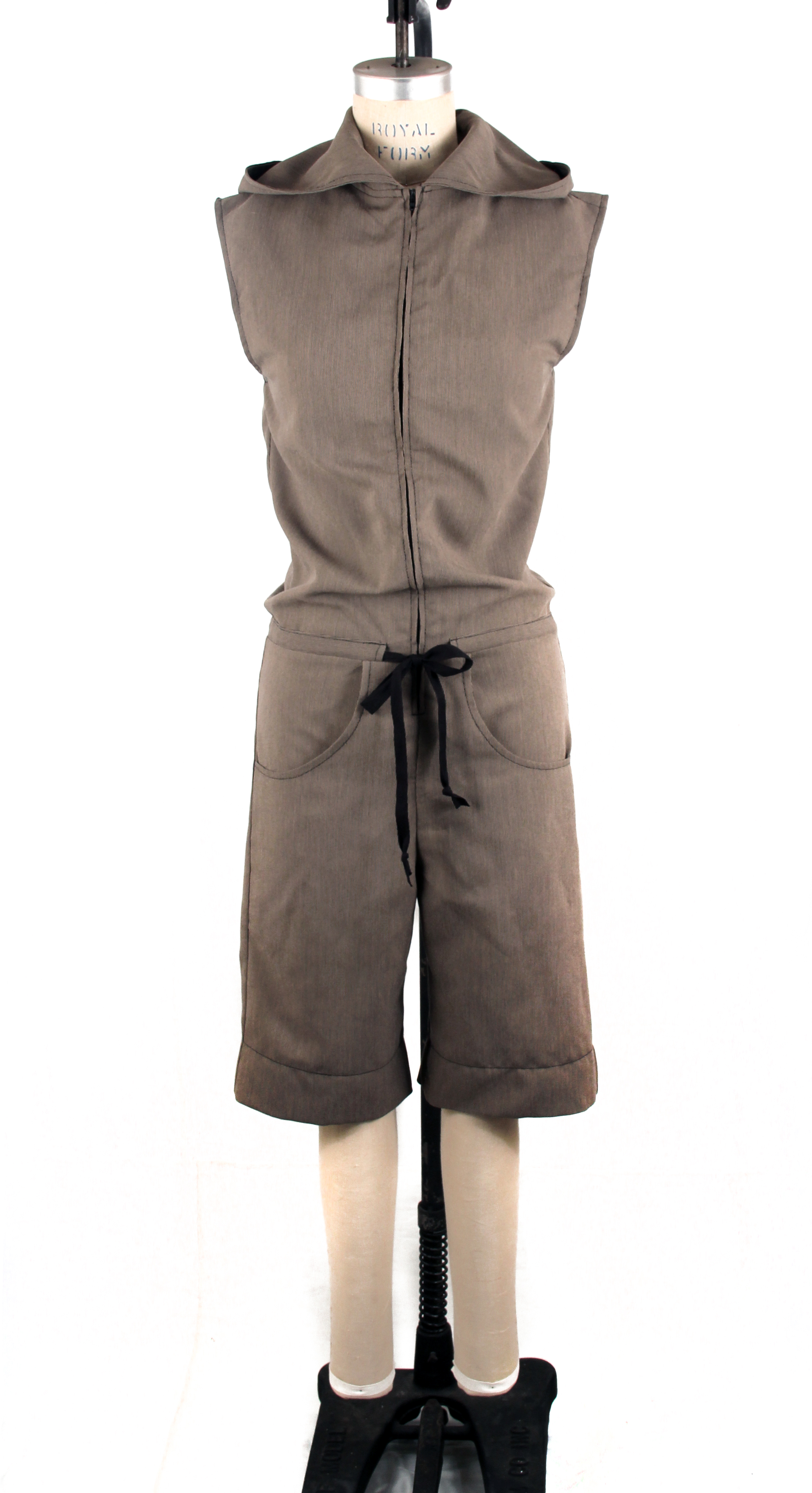 Sand_Coveralls_front_2.2014.JPG