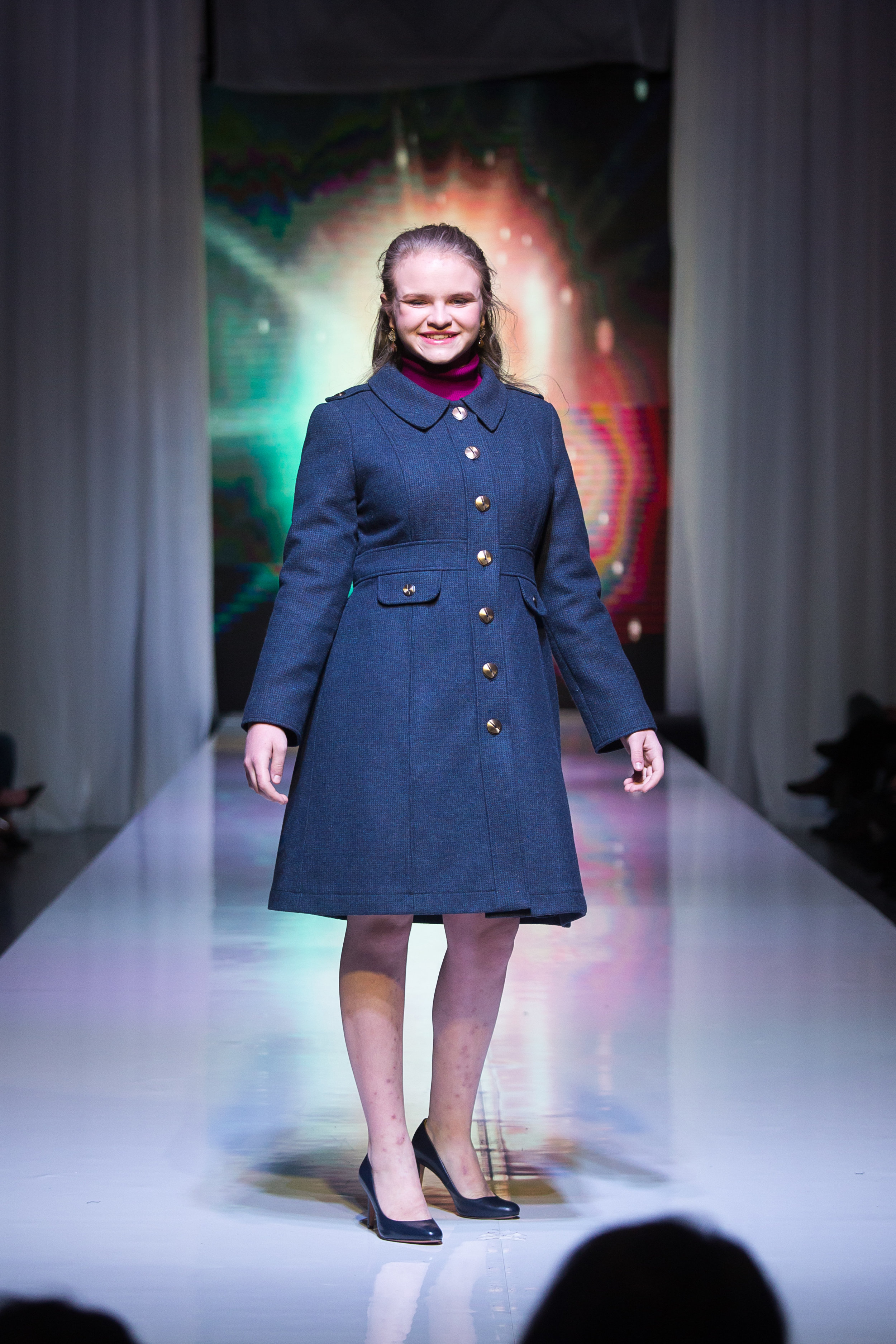 Feb 2017 OFW Tuesday Runway by Heather and Jameson-38.jpg