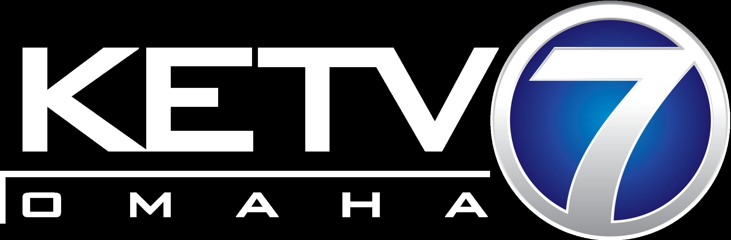 KETV7