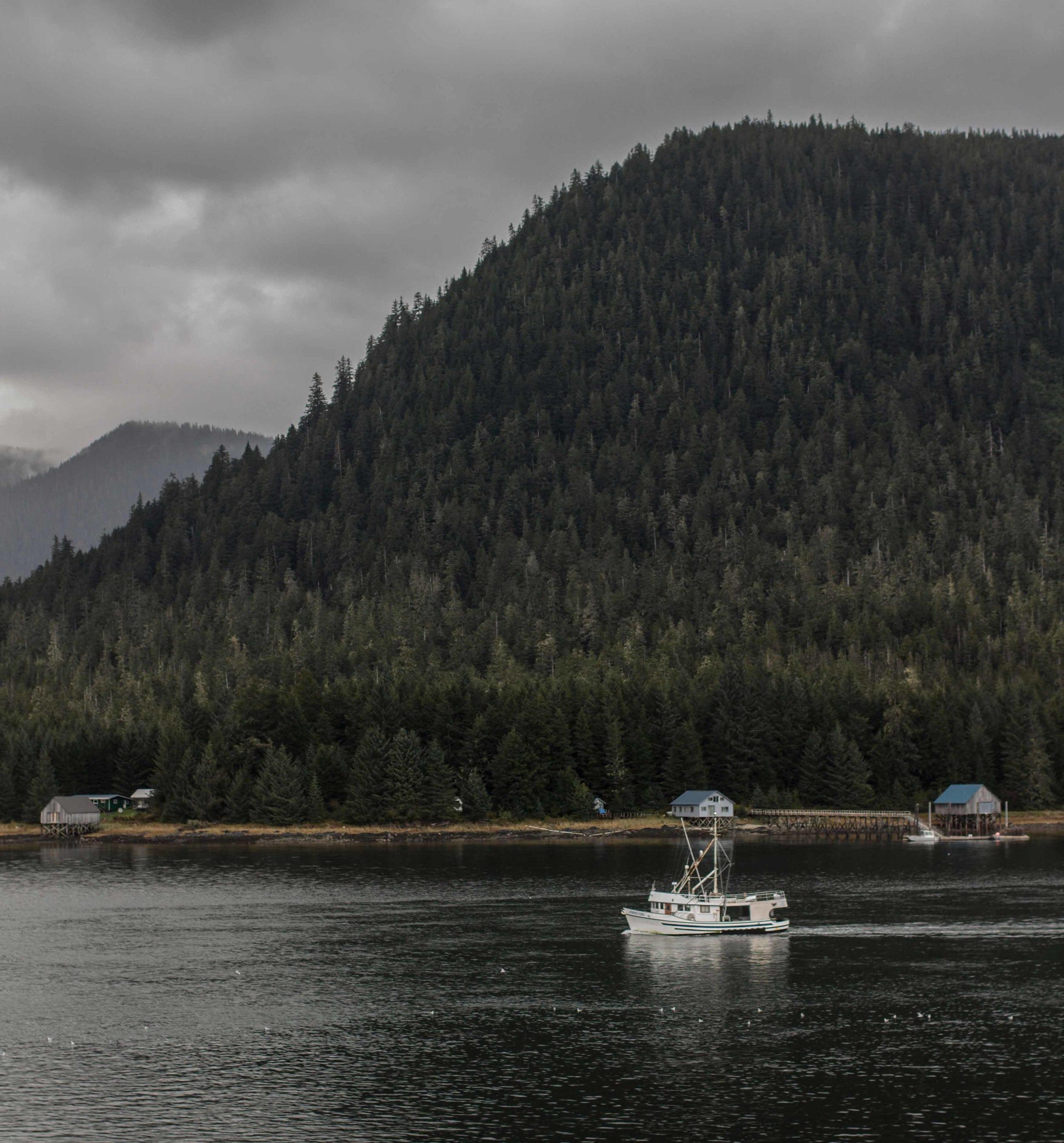 178_boat.jpg