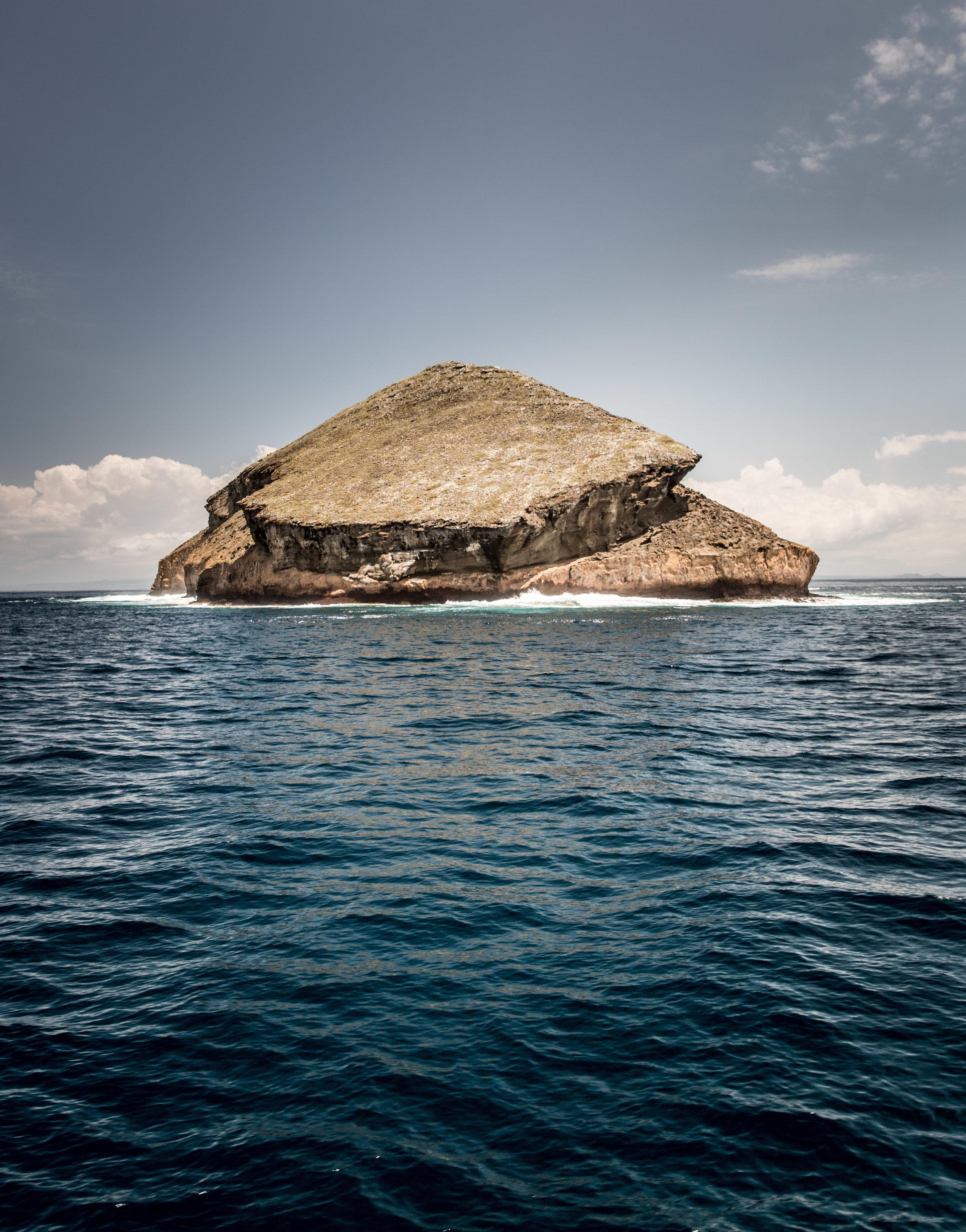 Galapagos-237.jpg
