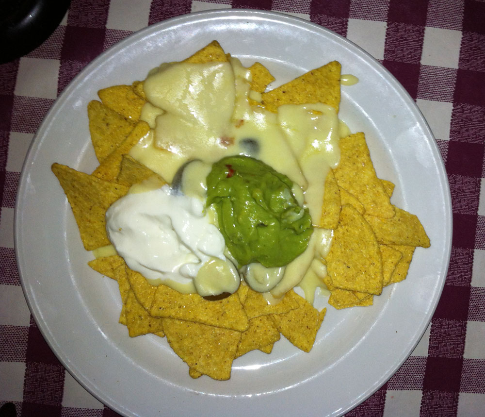dundee-nachos