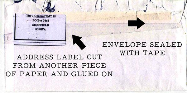 new-marked-envelope