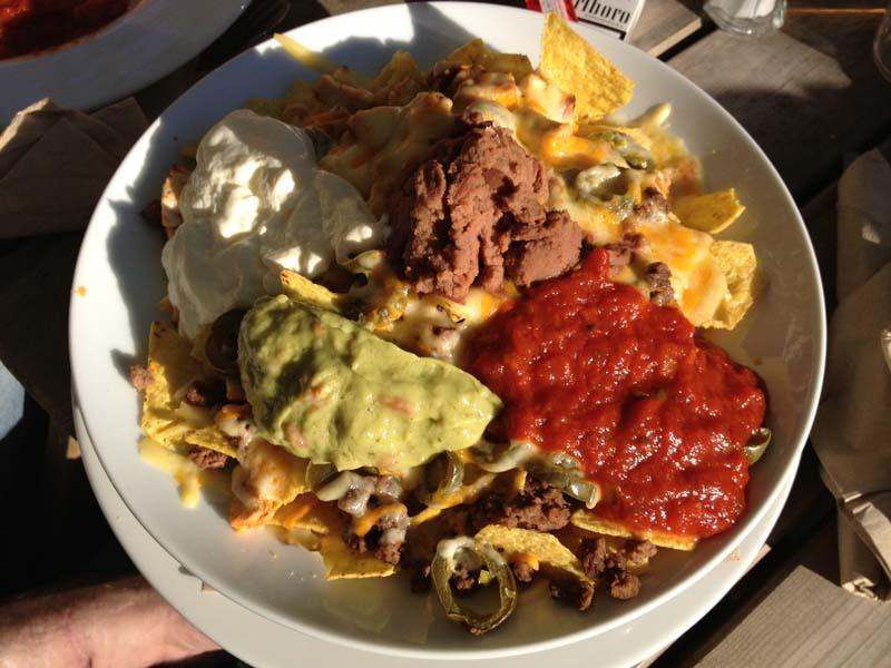 edinburgh-nachos