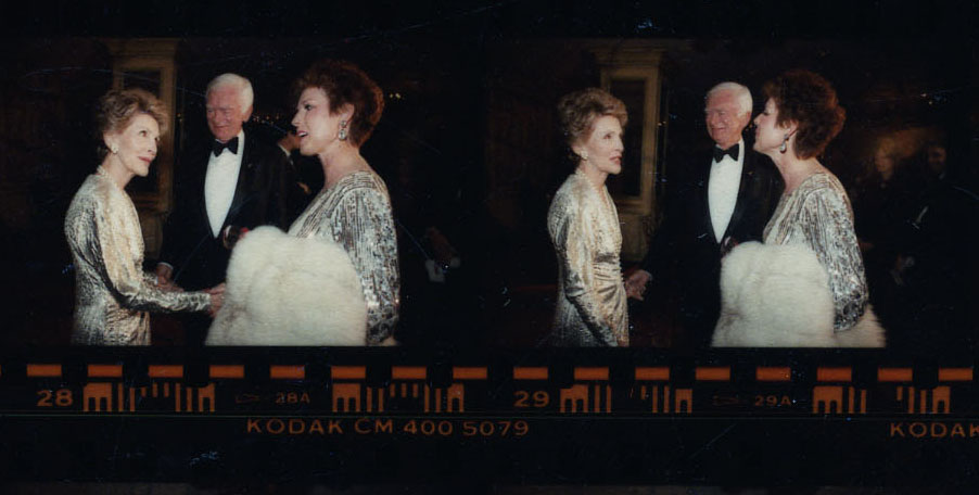 buddy-ebsen-nancy-reagan.jpg