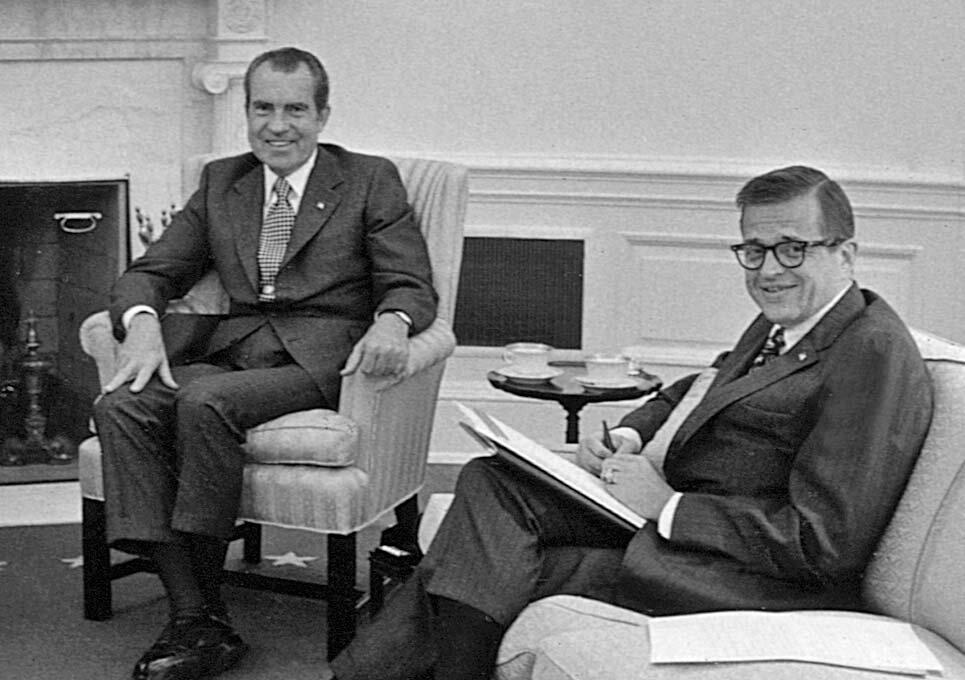 Pres-Charles-Wendell-Colson-Richard-M-Nixon.jpg