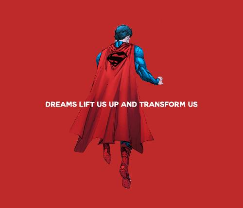 superman dreams.png