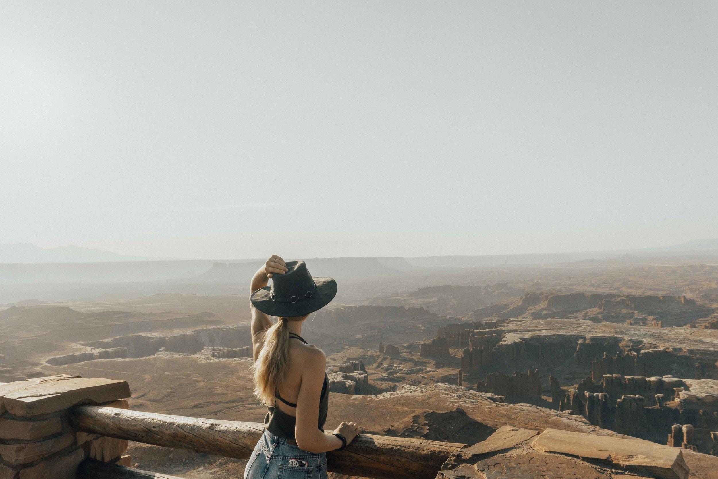 Canyonlands-6.jpg