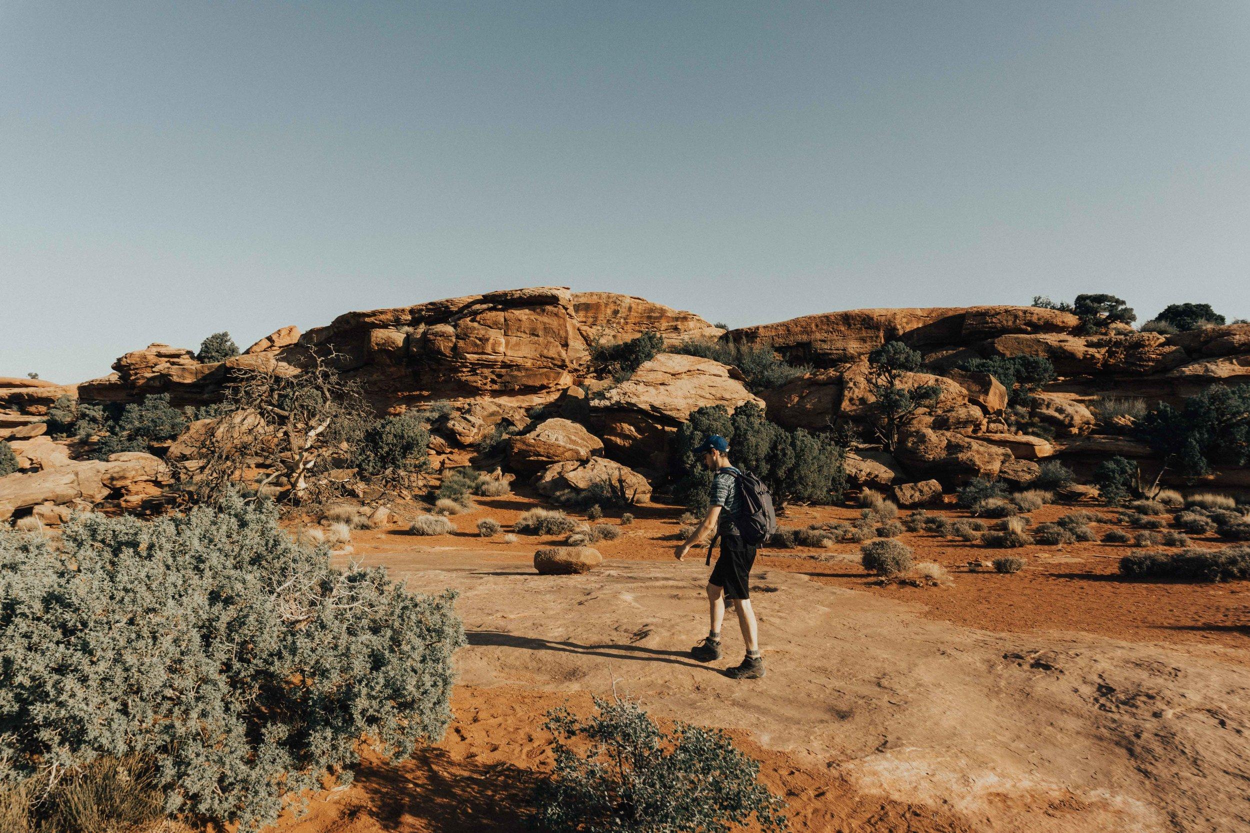 Canyonlands-12.jpg