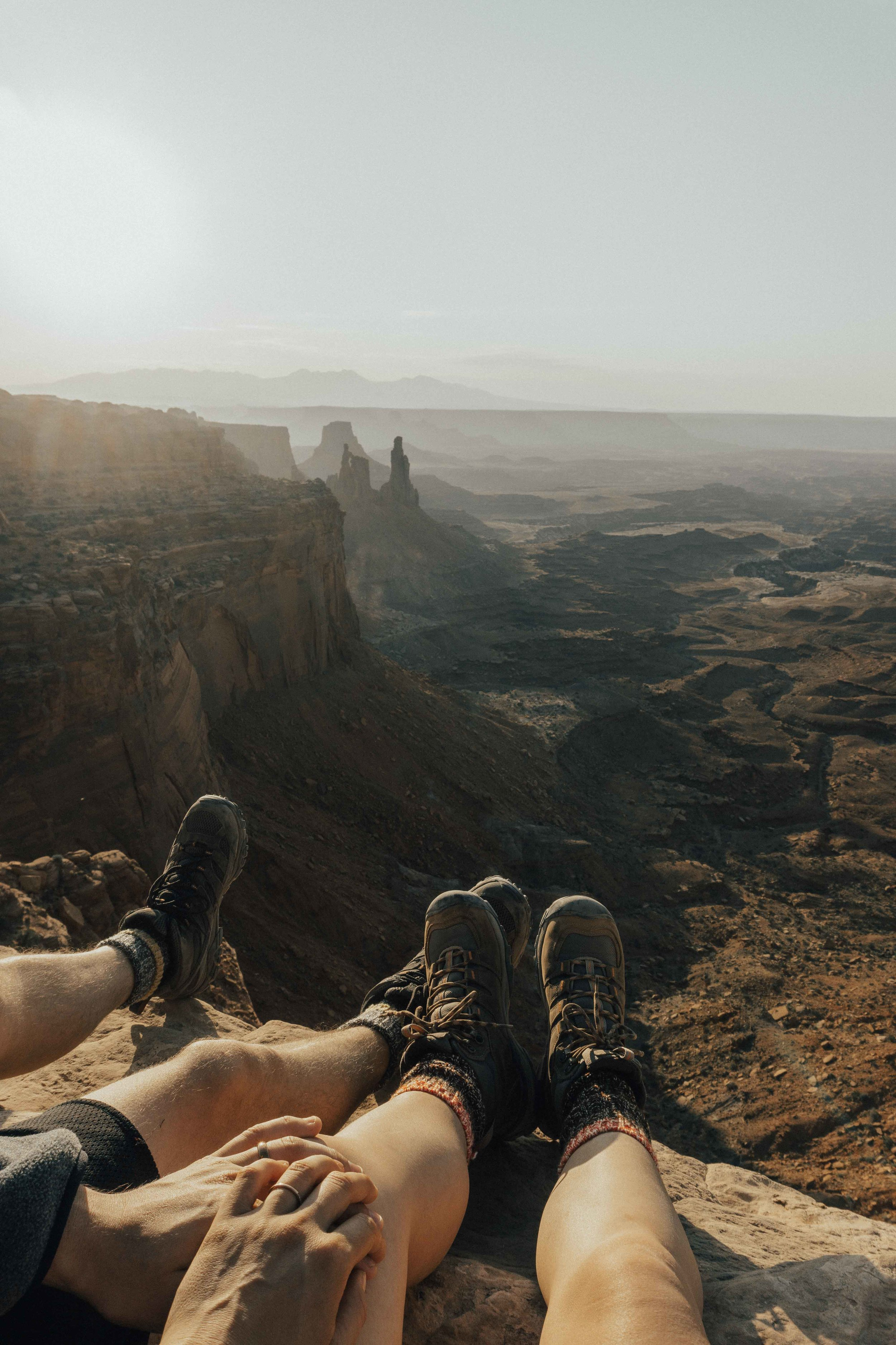 Canyonlands-5.jpg