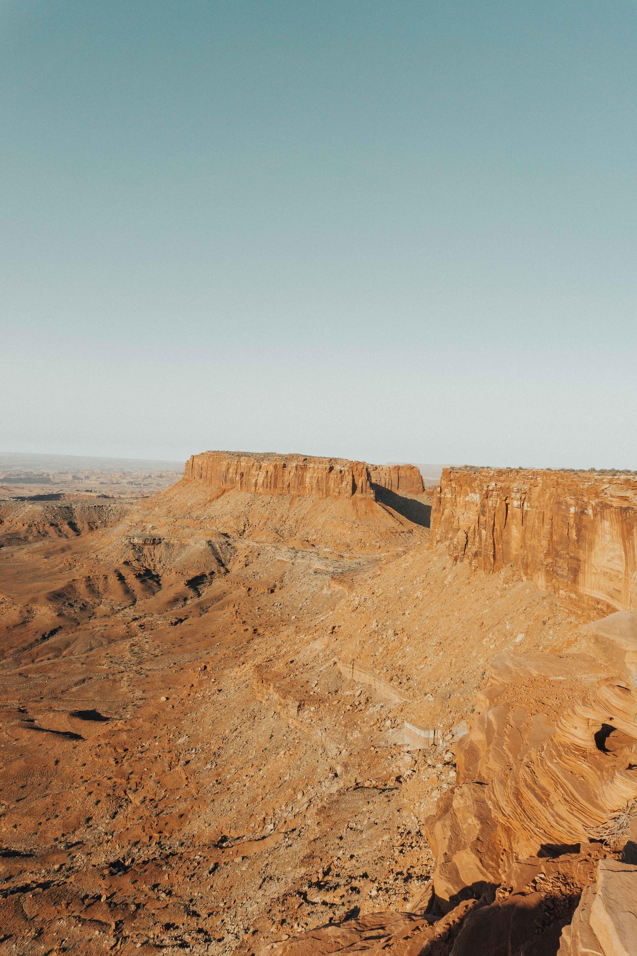 Canyonlands-8.jpg