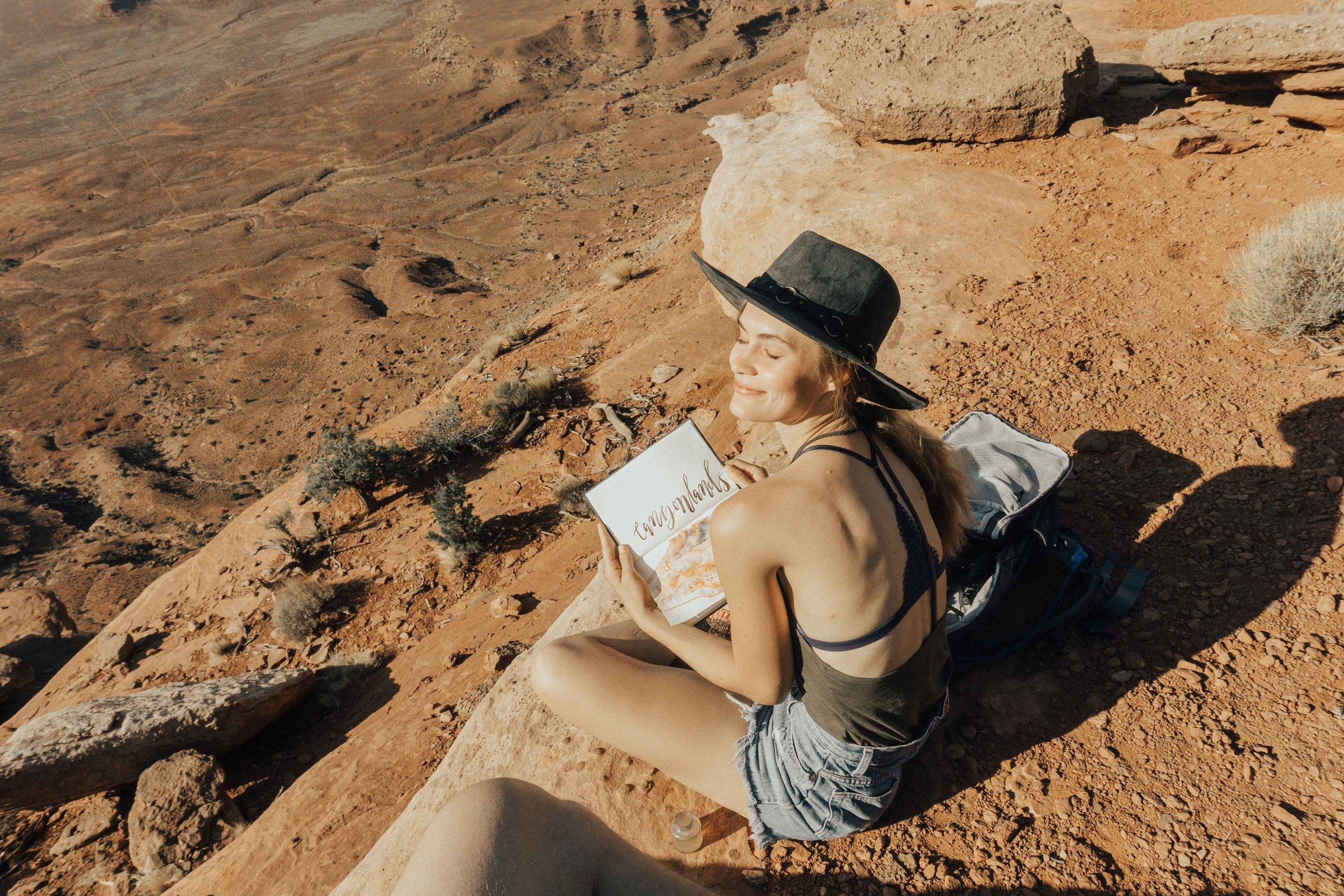 Canyonlands-14.jpg