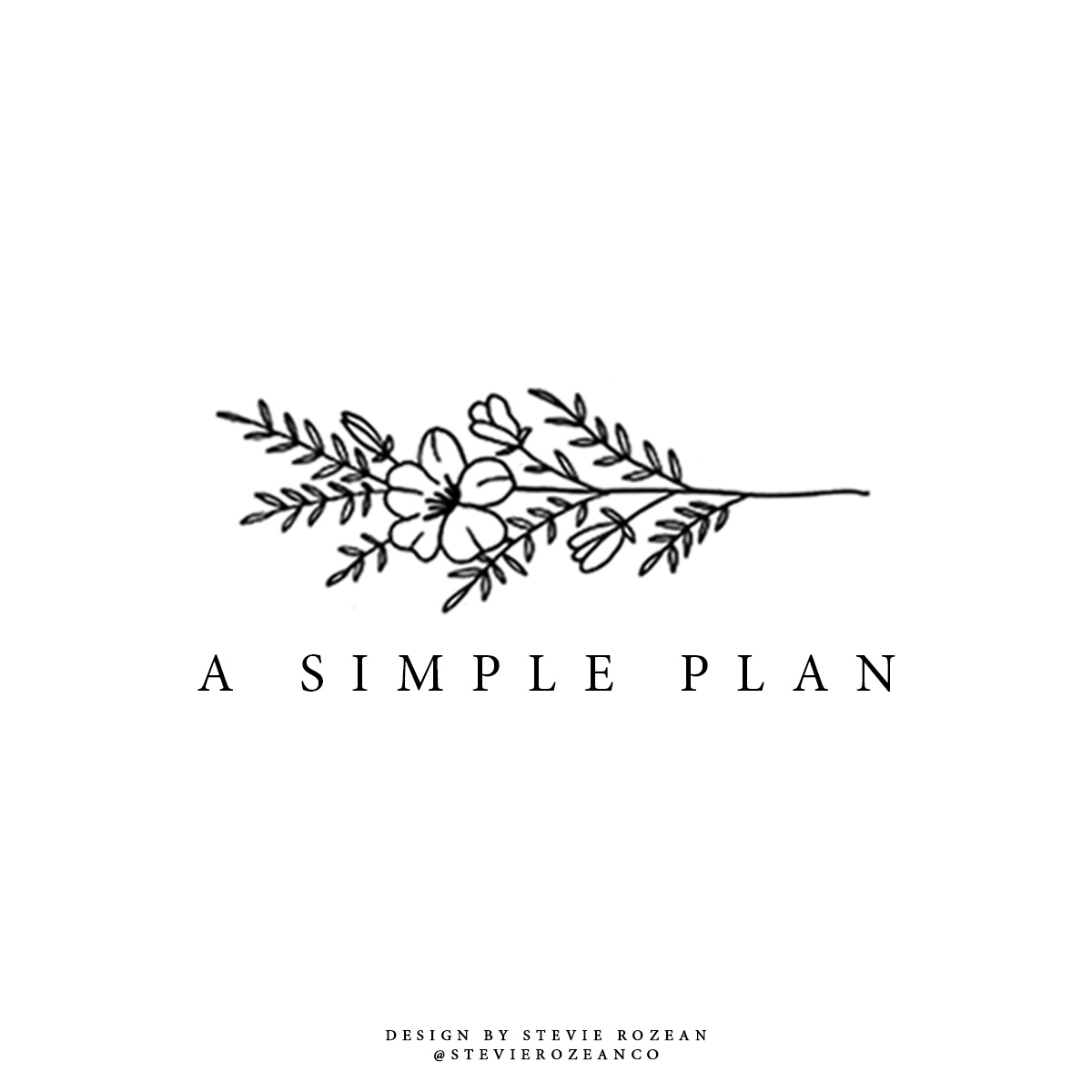 wedding planning logo. design. graphic. illustration..jpg
