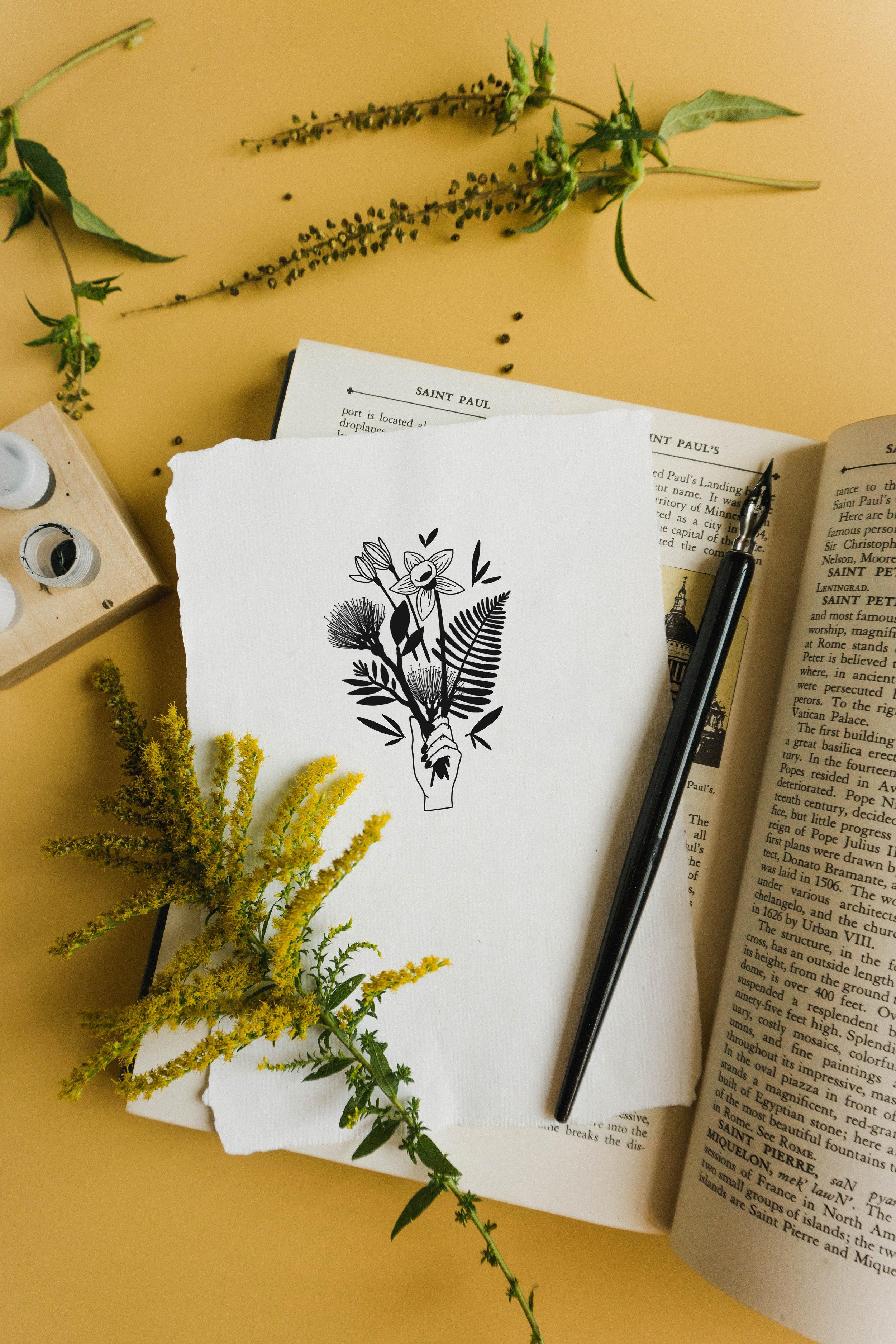 logo. design. photographer branding-7fin.jpg