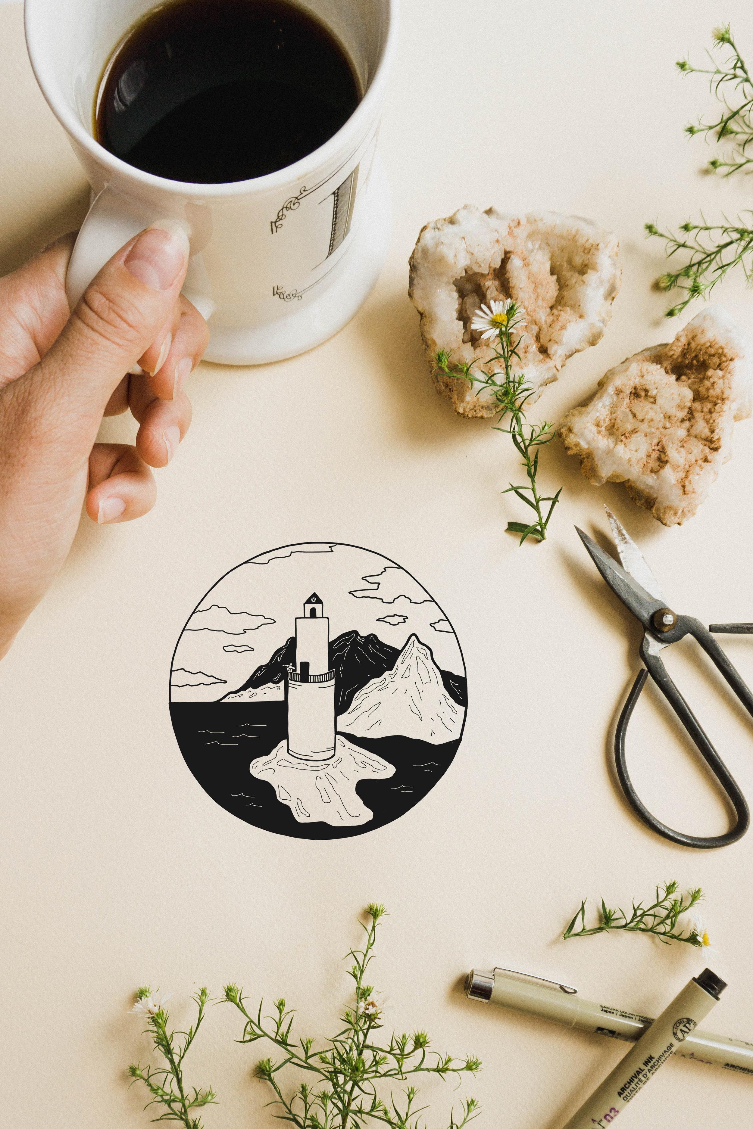logo. design. photographer branding-10fin.jpg