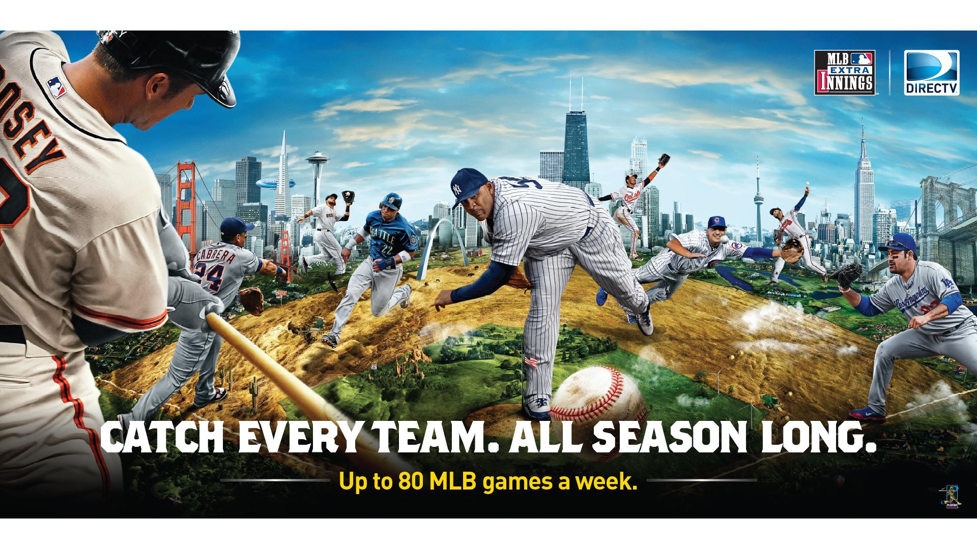 COM1606_MLB_Kit_Banner_C3_2.jpg