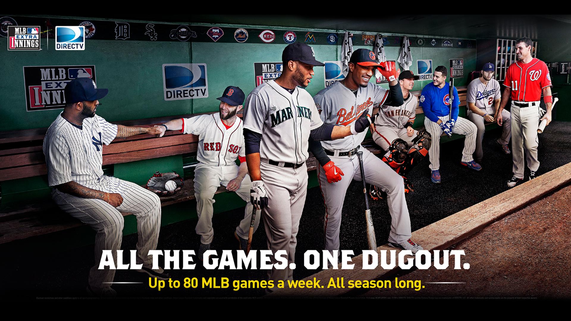 MLB_Dugout.jpg