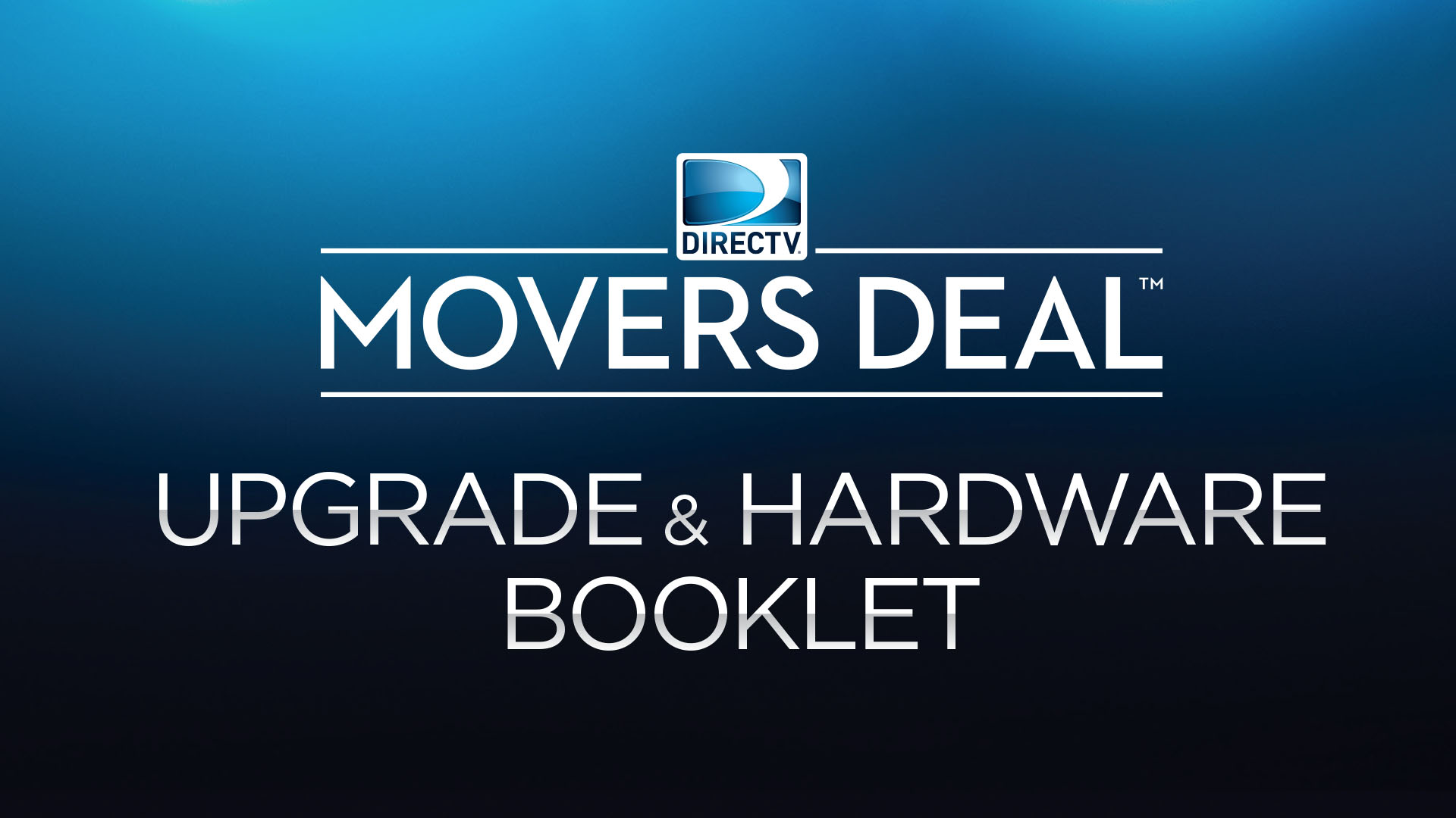 CLC1469_MoversDeal_Booklet.jpg