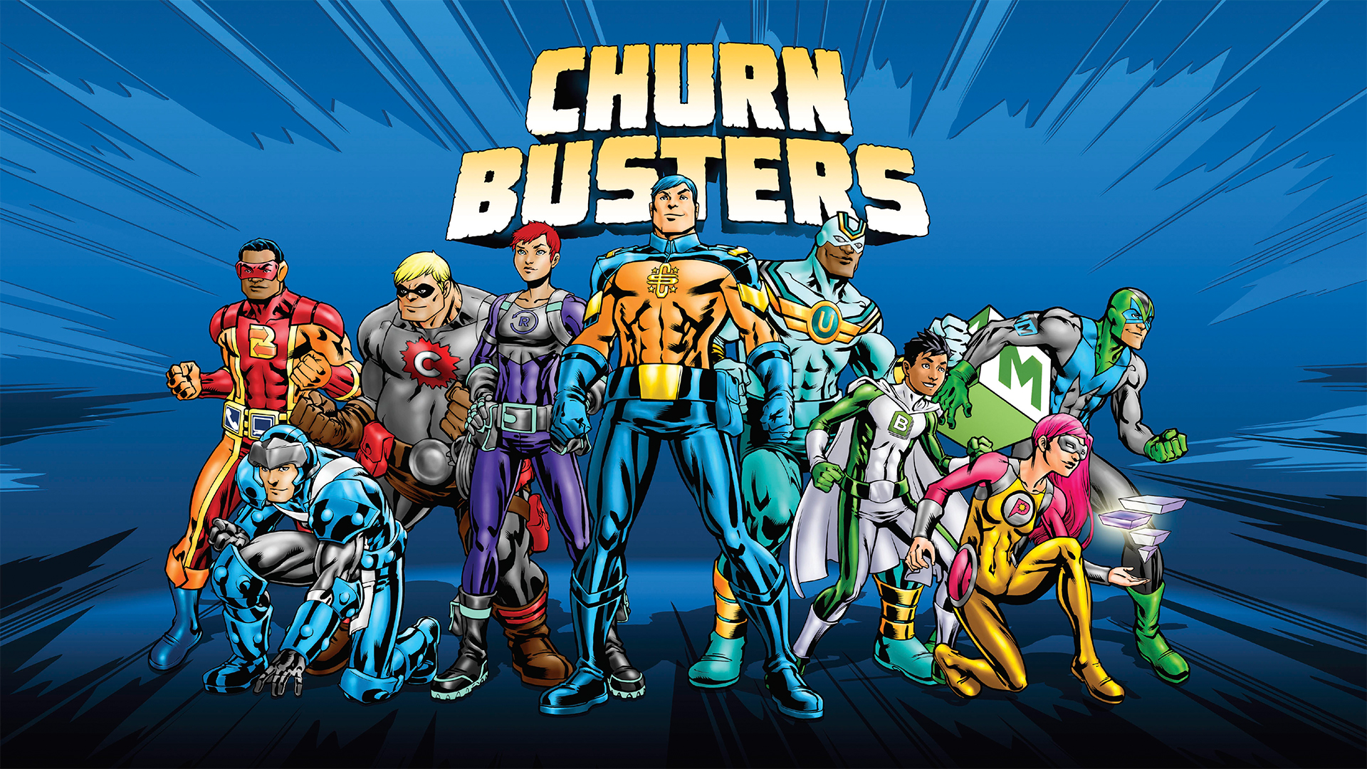 ChurnBusters3.jpg