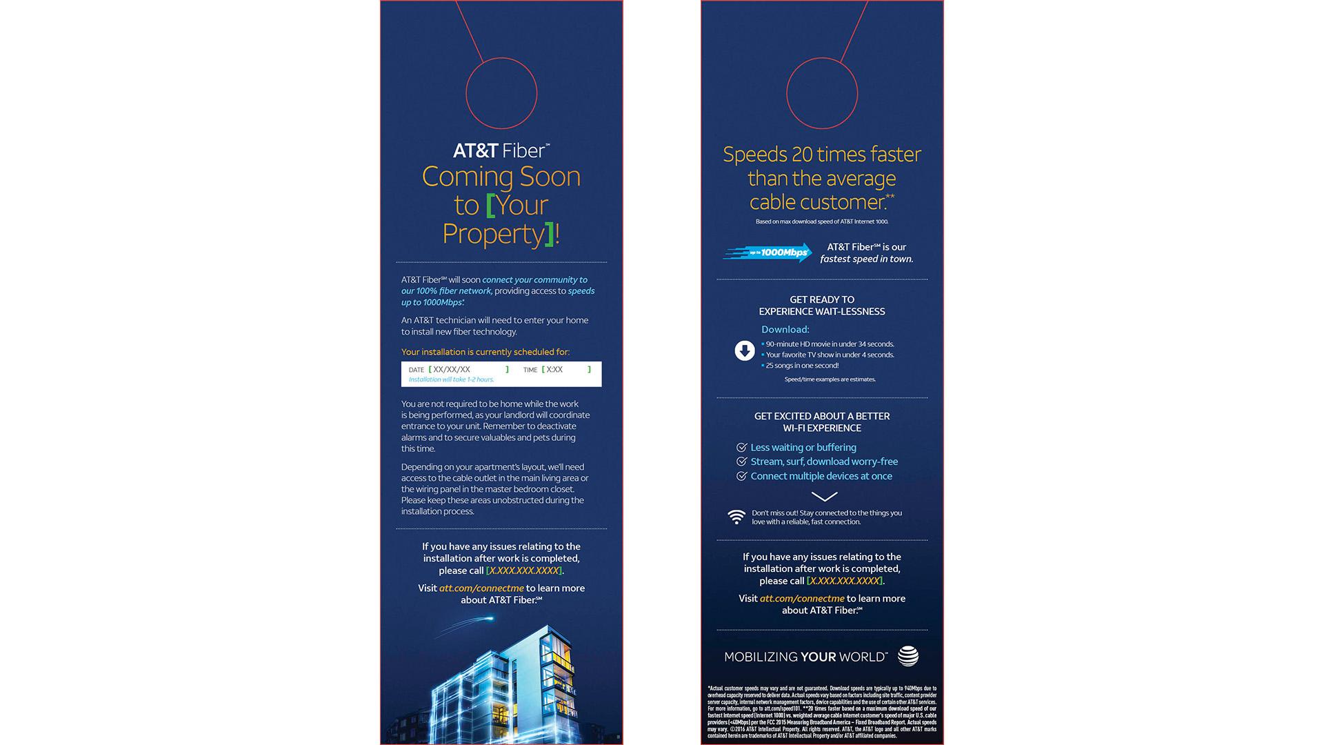 ATT Fiber DH.jpg