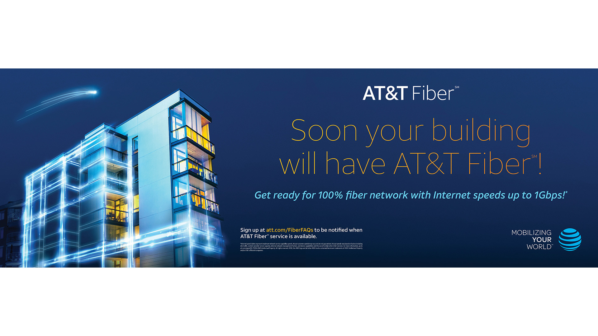 ATT Fiber Digital Banner.jpg