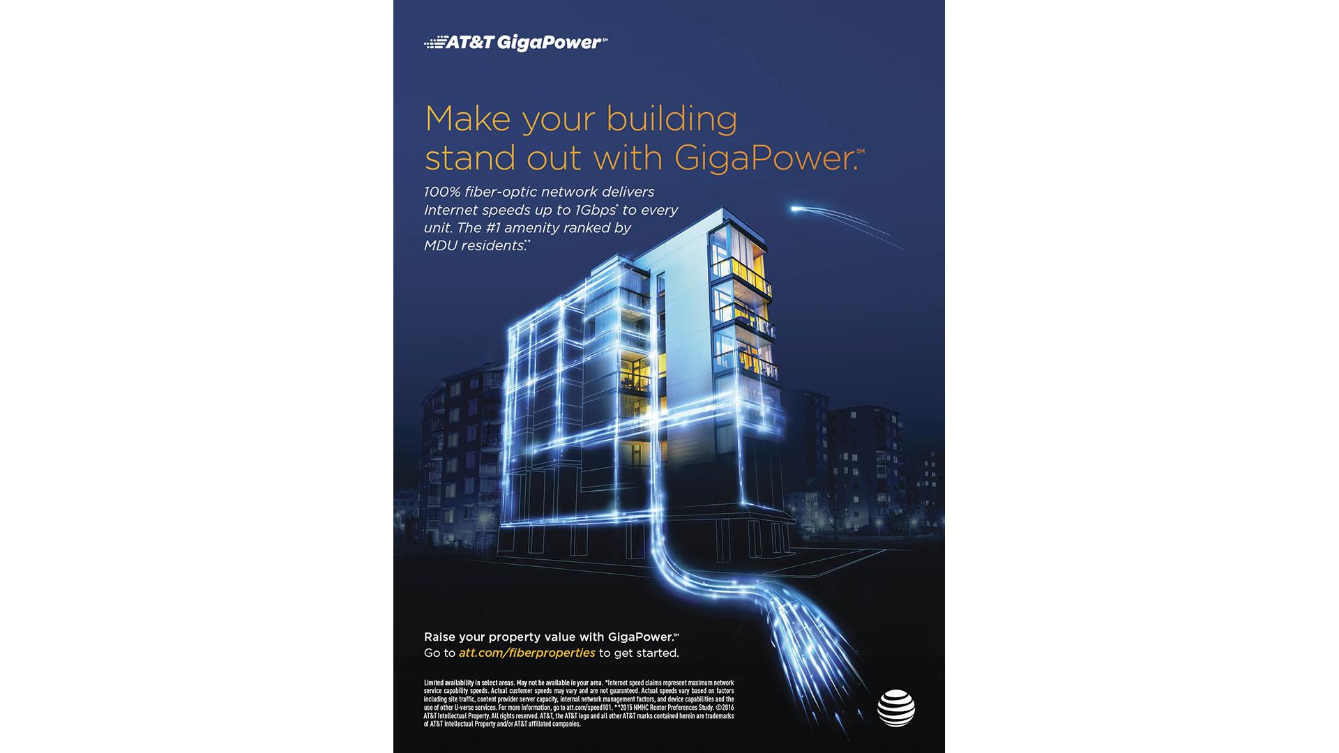 Gigapower FP Ad.jpg