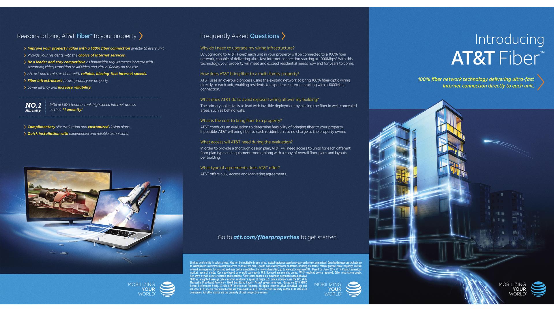 ATT Fiber Brochure Front.jpg