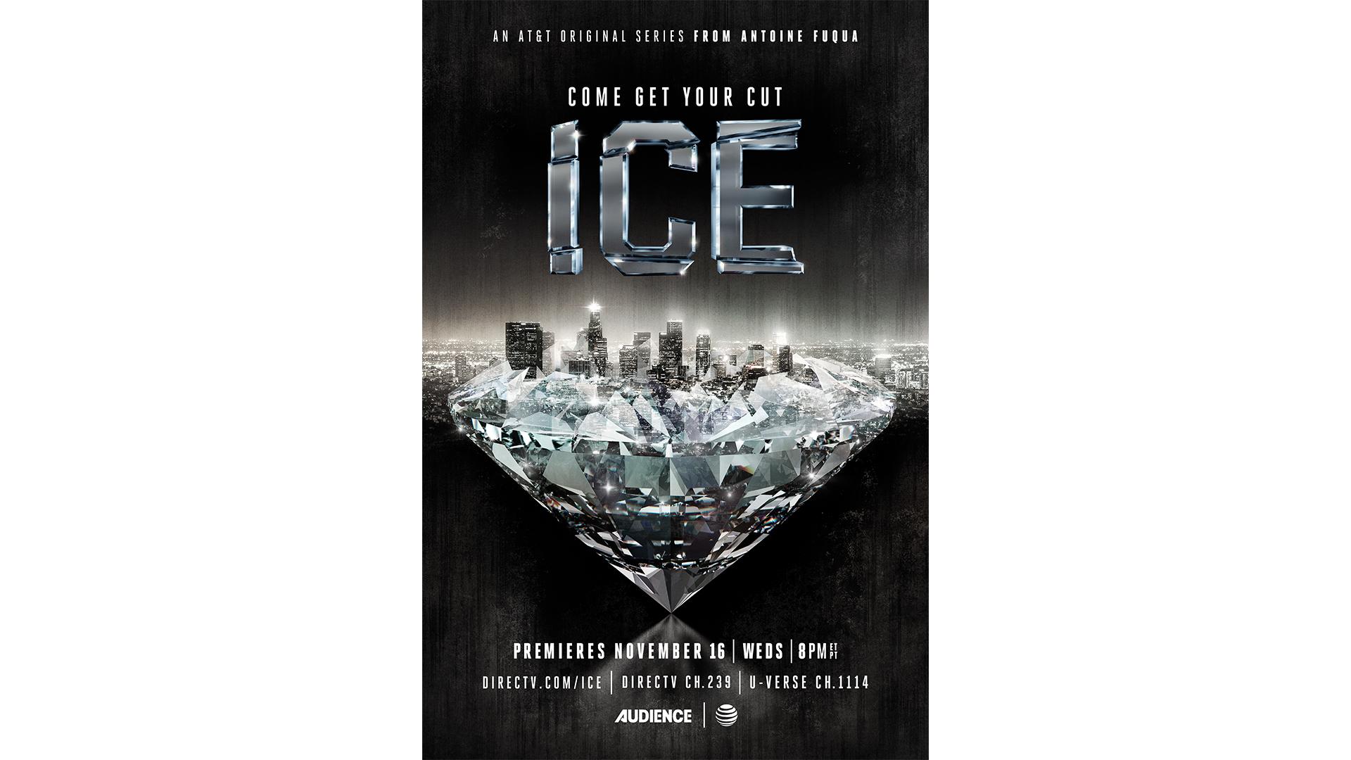 AUD1859_ICE_NY_Poster.jpg