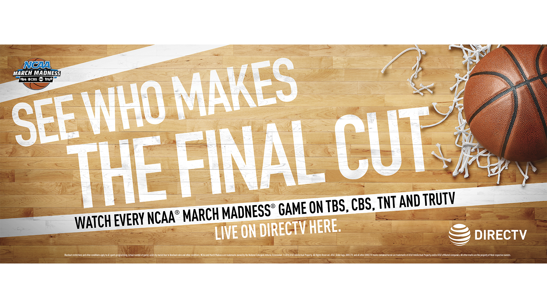 COM2259_MarchMadness_Banner_M4.jpg