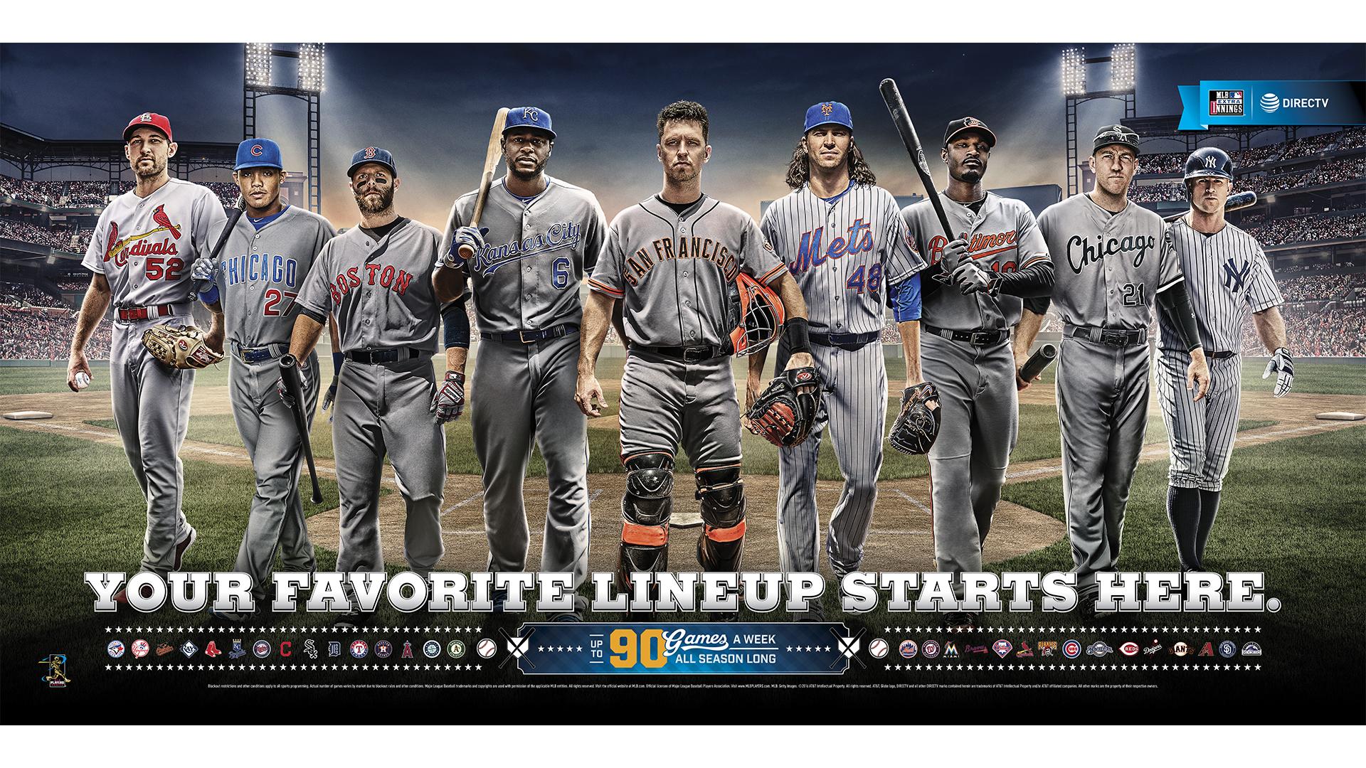 COM2230_MLB_6x3_Banner_M2.jpg
