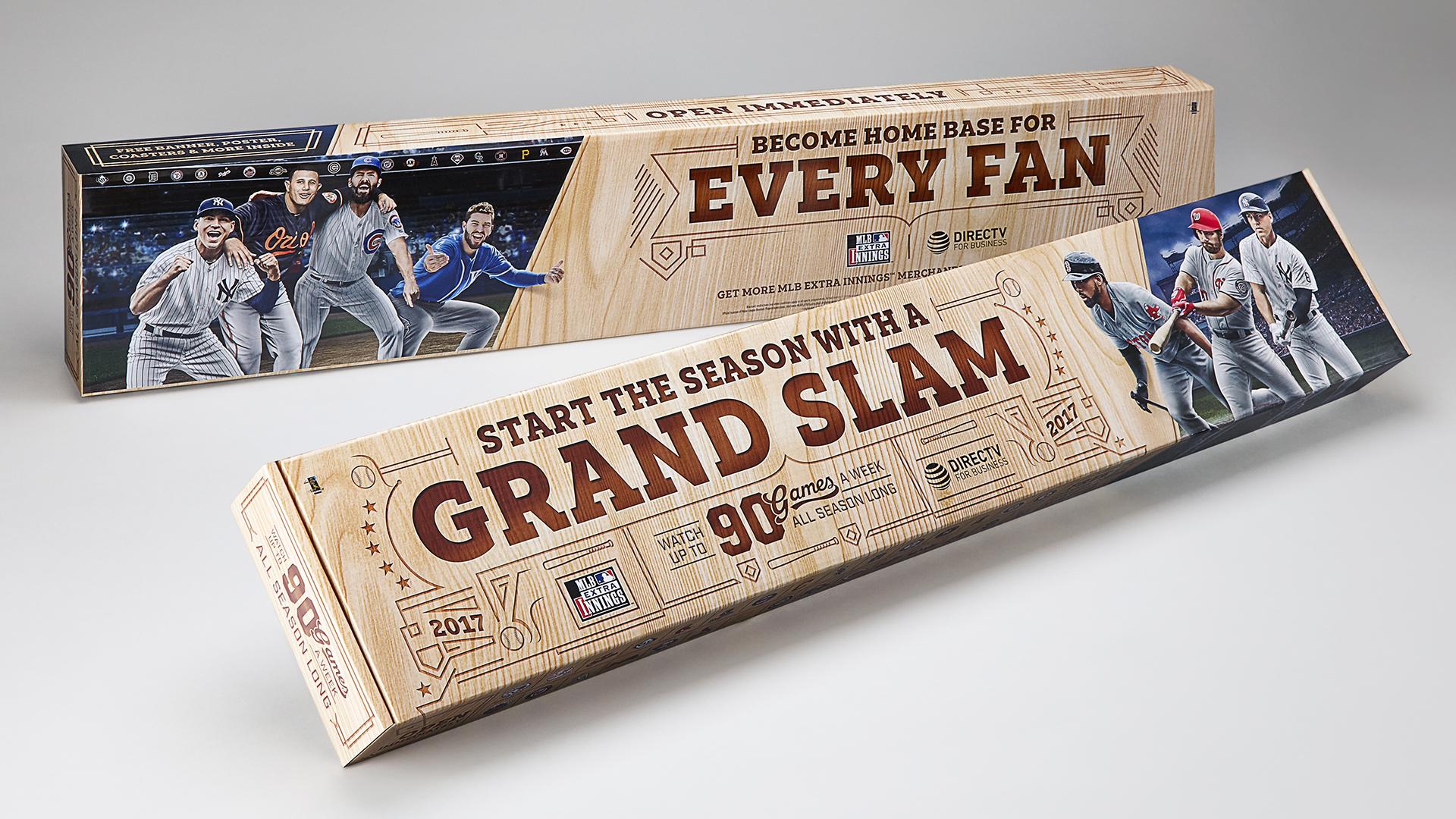 MLB_2017_Box.jpg
