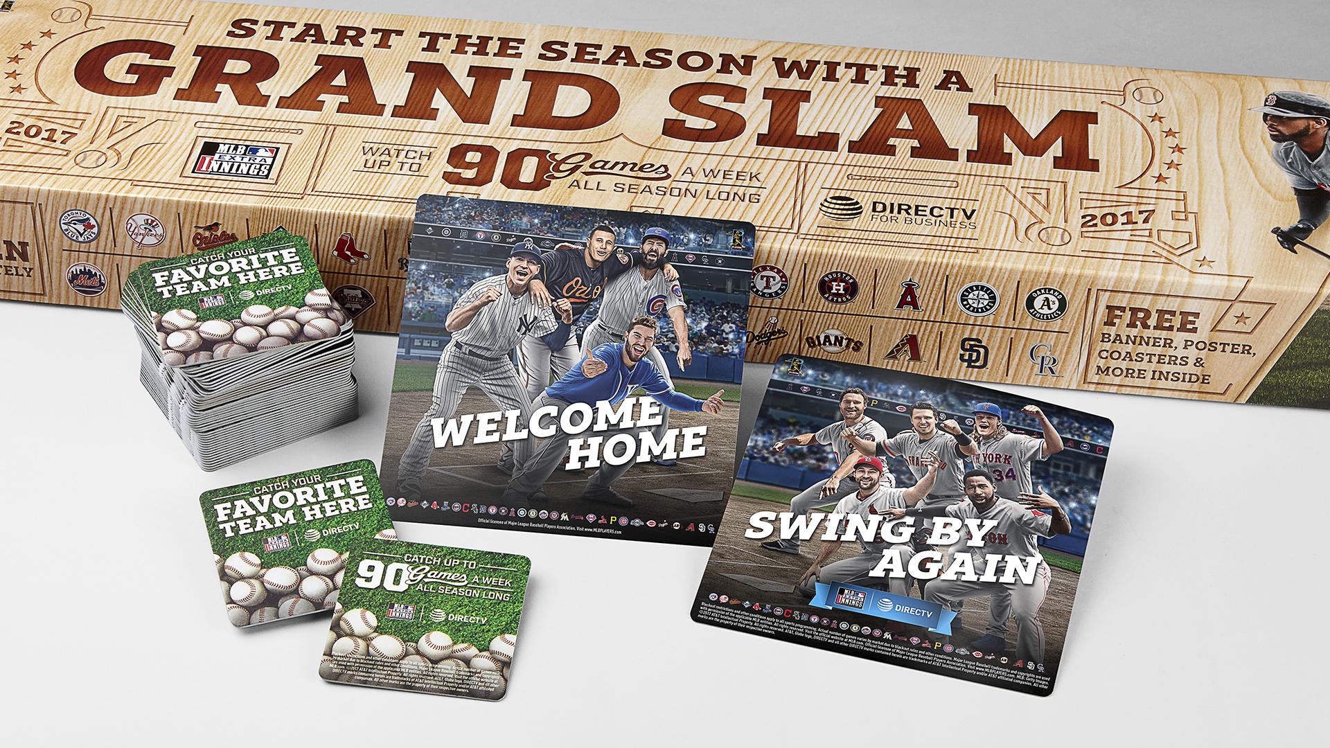 MLB_2017_Box_Coaster_Cling_Box.jpg