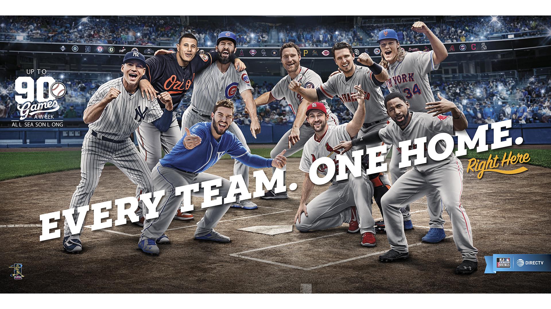 MLB_2017_HomePlate_Banner.jpg