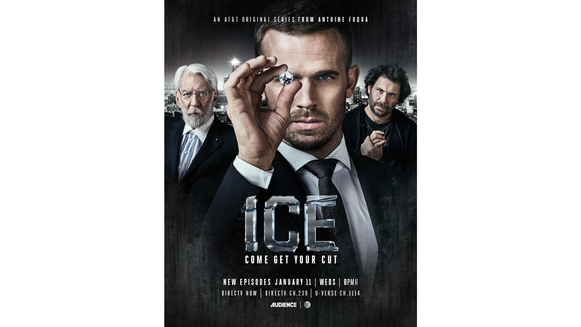 Ice_02-2-2.jpg