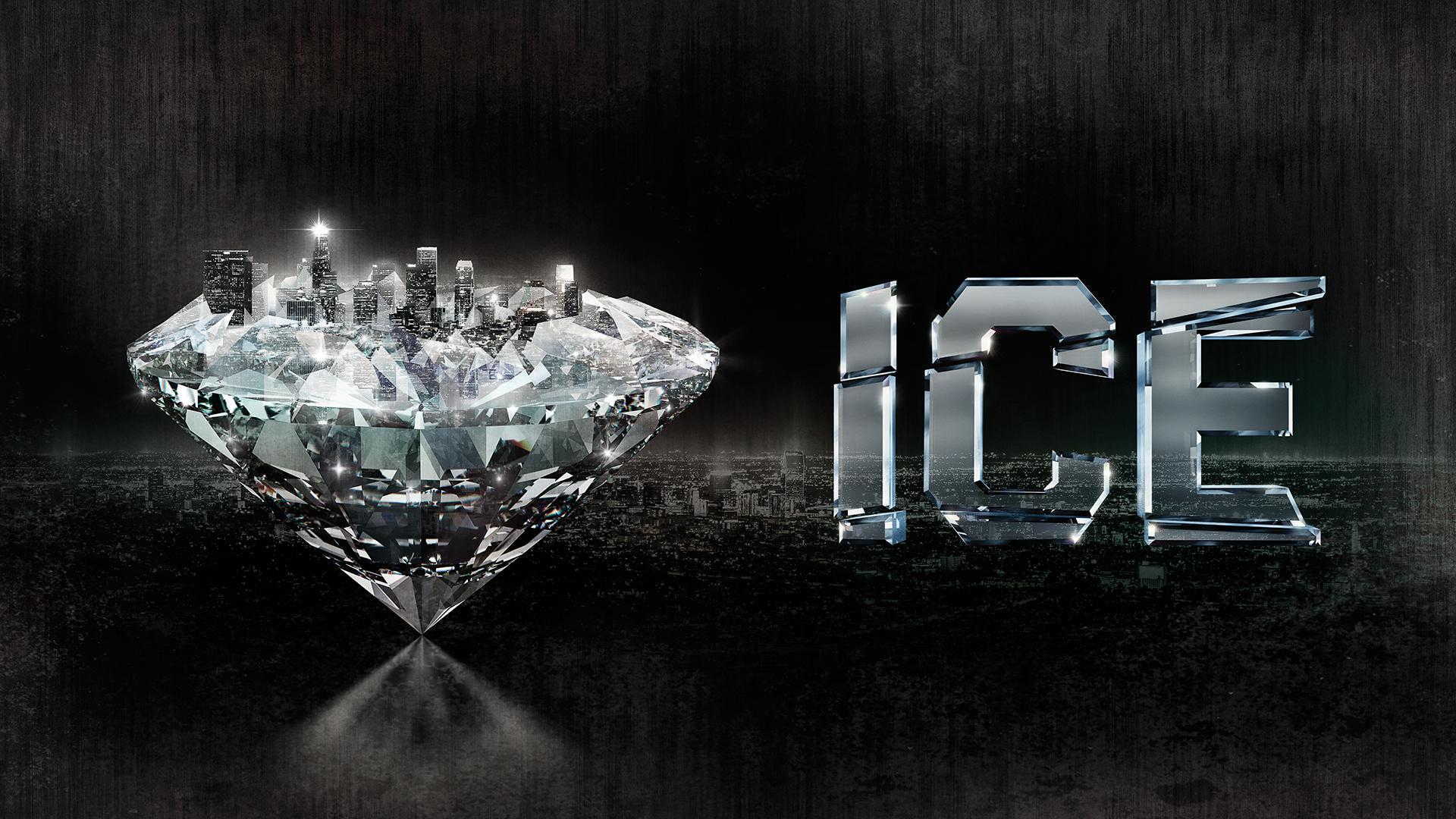 Ice_02-1.jpg