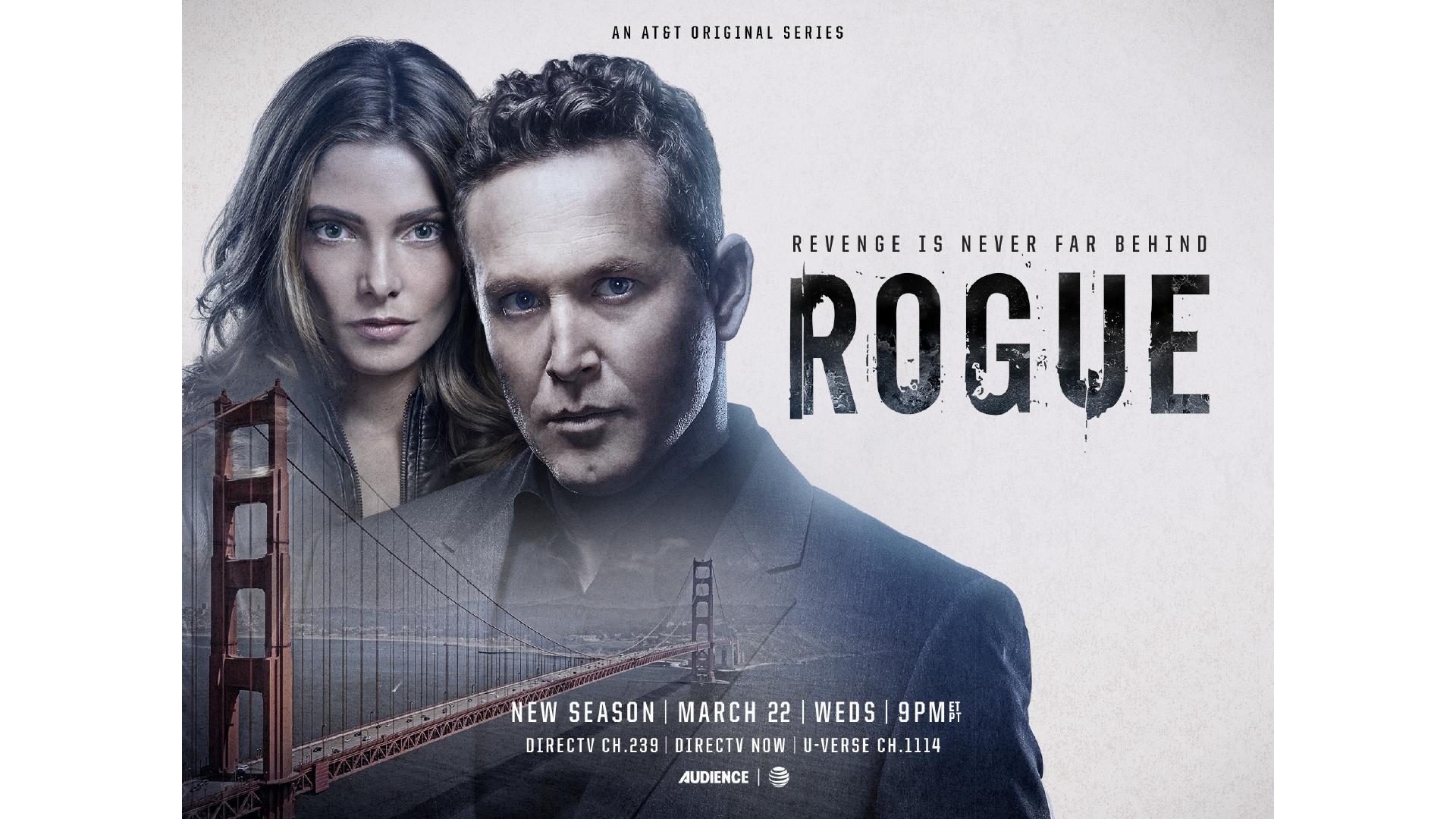 RogueS4_01-3.jpg