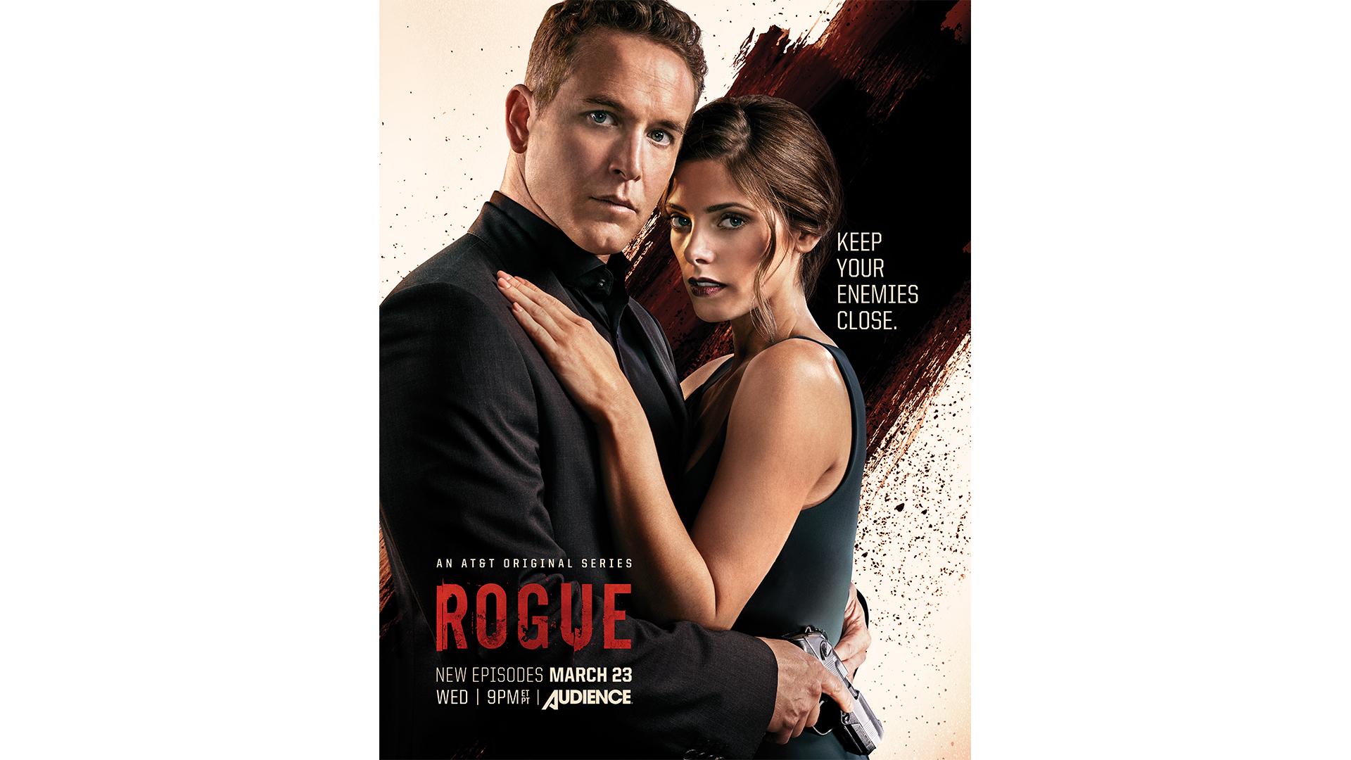 RogueS3_01-1.jpg